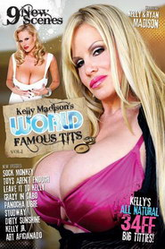 Kelly madison s world... 01