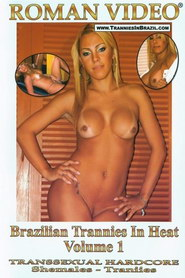 Brazilian trannies in heat 01