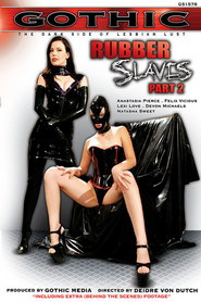 Rubber slaves 02