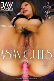 Lonely asian cuties 02