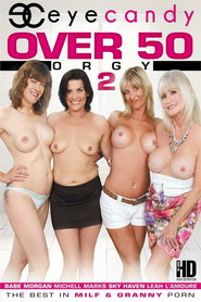 Over 50 orgy 02