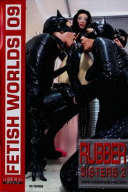 Rubber sisters 02