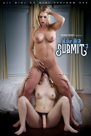 Make her submit 07