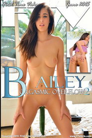 Ftv girls bailey 02
