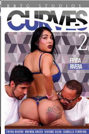 Curves trans edition 02