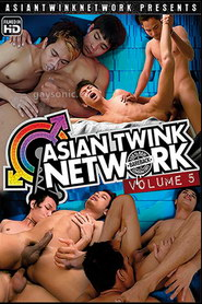 Asian twink network 05